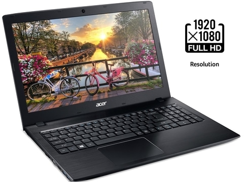 Best laptop for architecture students quora