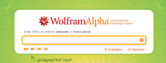 wolfram-alpha-header