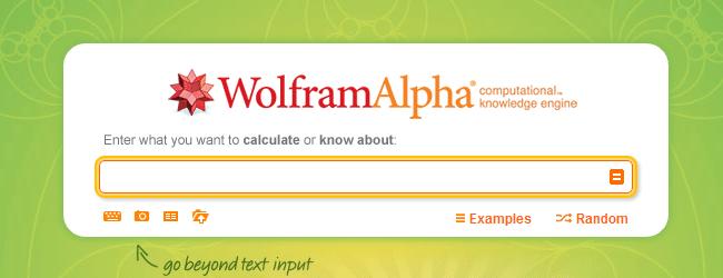 wolfram-alpha-header