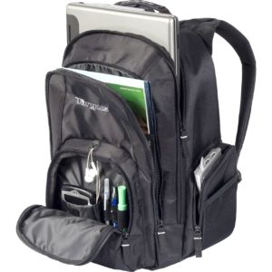 0006145_16-groove-laptop-backpack