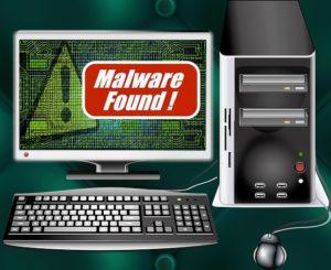 computer-1446109_640