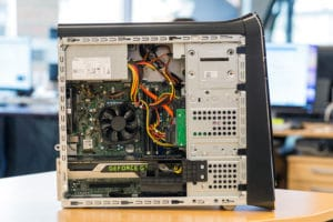 dell-xps-8900-desktop-review-9-1500x1000