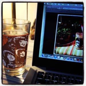 drink-glass