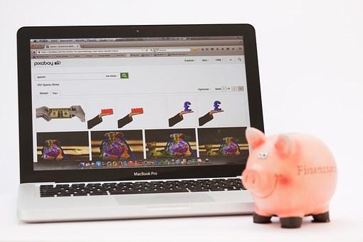piggy-bank-1047228__340