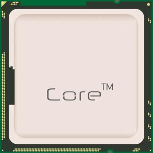 processor-1714820_640 (1)