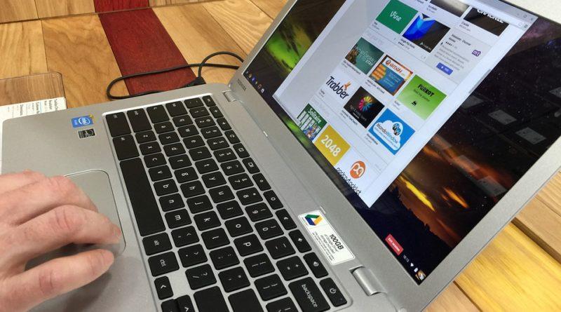 computer-603501_960_720