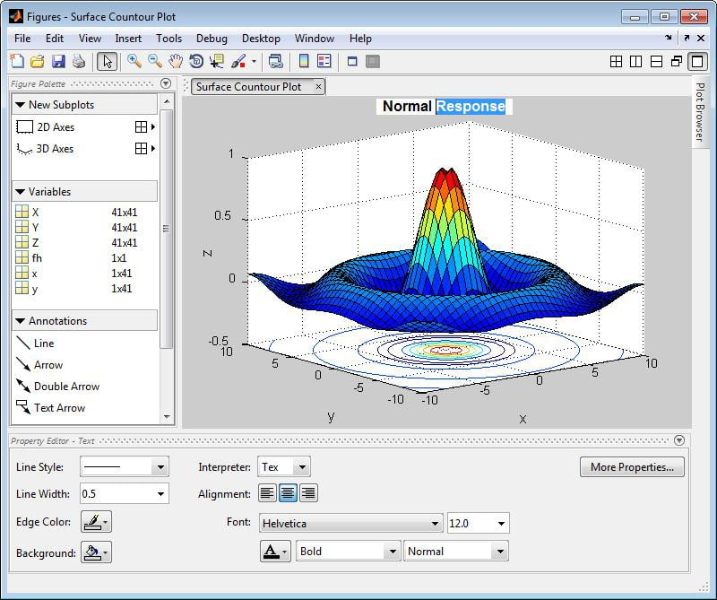 matlab-vs-r-create-edit-plots-without-coding