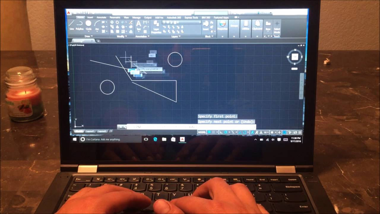 autocad 2016 software cost