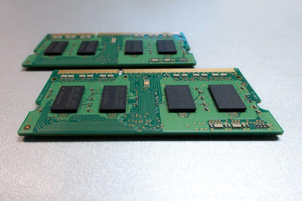 printed-circuit-board-1911693_1280