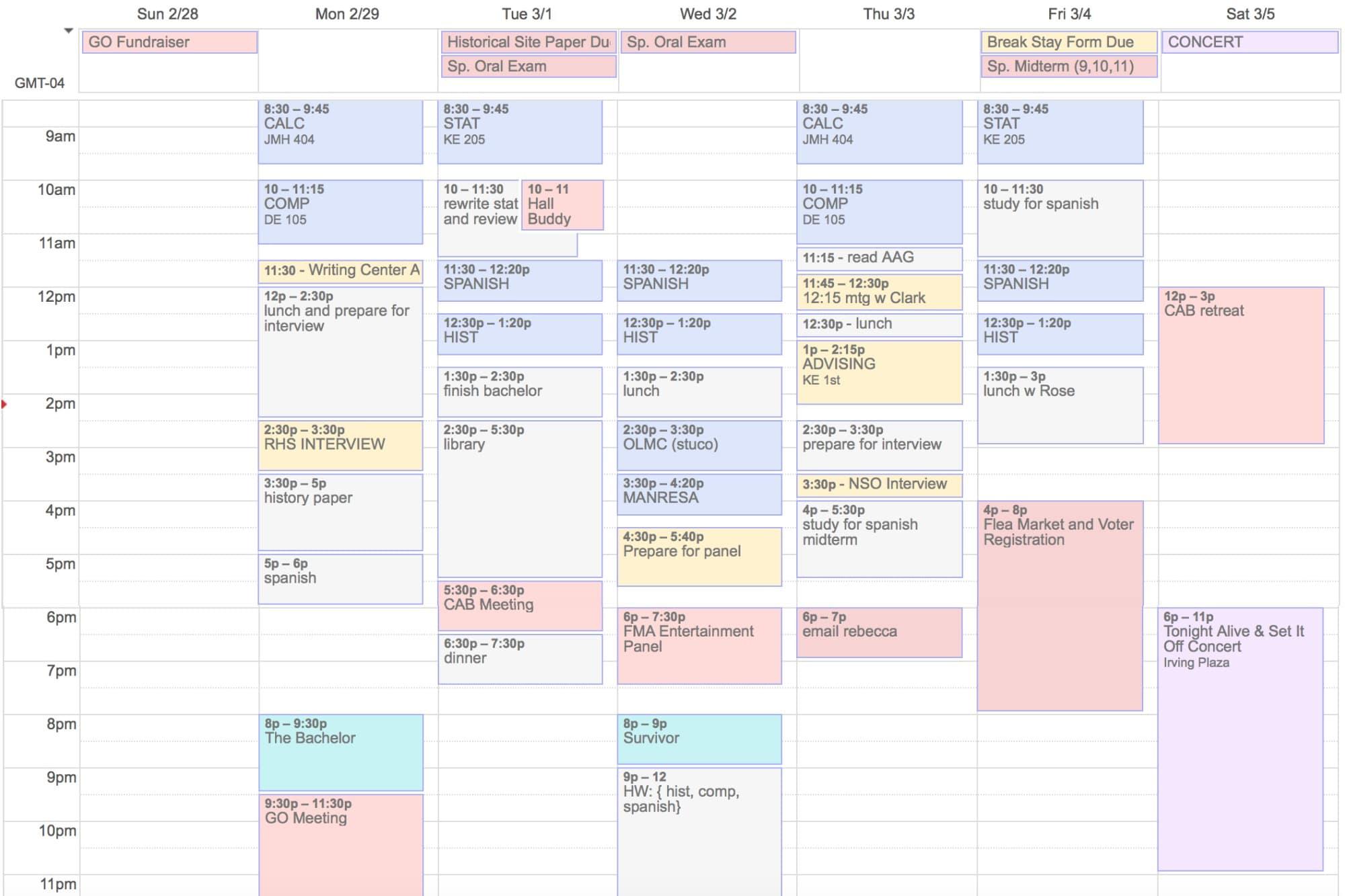 google-calendar-sample2