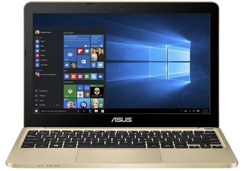 The 11 Best 11 Inch Laptops In 2019 Laptop Study