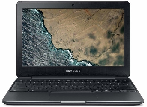 The 11 Best 11 inch Laptops in 2019 – Laptop Study