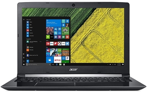 Top 8 Best Laptops For AutoCad 2019 +(Detailed Hardware