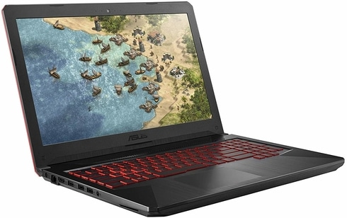 5 Best Laptops for Overwatch 2019 – Laptop Study