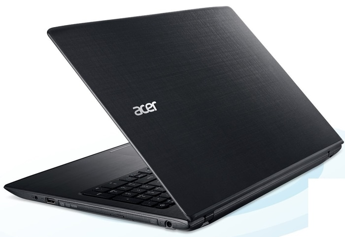 05308096e508 5 Best Laptops with CD/DVD Drive – 2019 – Laptop Study