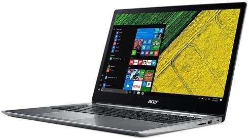 5 Best Laptops with Fingerprint Readers – 2019 – Laptop Study