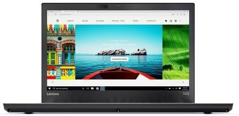 10 Best Laptops with Backlit Keyboards – 2019 – Laptop Study