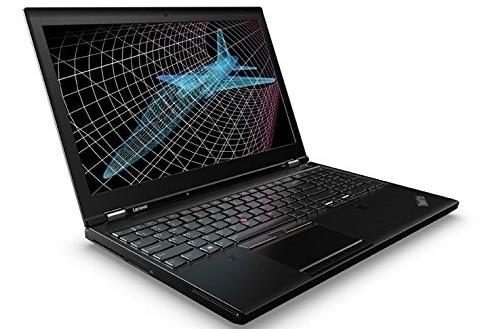 5 Best Laptops For SolidWorks (+Detailed Hardware Guide