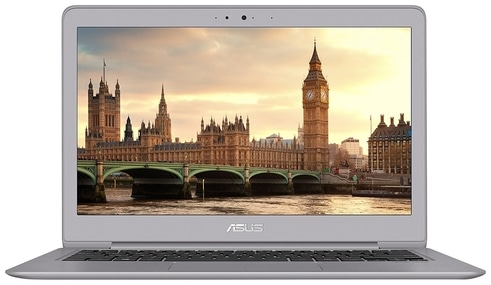 5 Best Laptops For QuickBooks (+Buying Guide) 2019 – Laptop