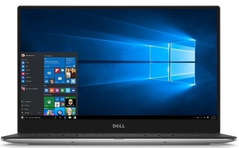 5 Best Laptops For QuickBooks (+Buying Guide) 2019 – Laptop Study
