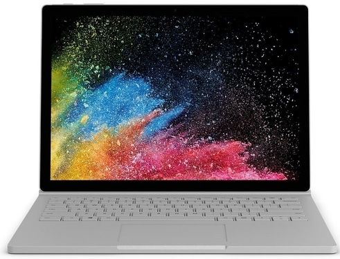 5 Best Laptops for Revit (+HardWare Guide – 2019) – Laptop Study