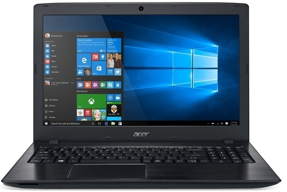 6 Best Laptops For Web Development And Design In 2020 Laptop Study
