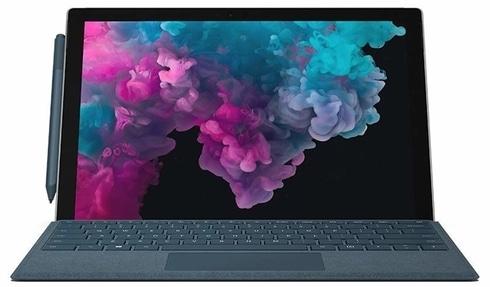 5 Best Laptops For Law School in 2019 – Laptop Study