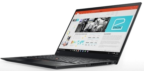 5 Best Laptops For Law School in 2019 – Laptop Study