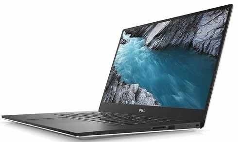 10 Best Laptops For Video Editing in 2019 – (Fast Rendering