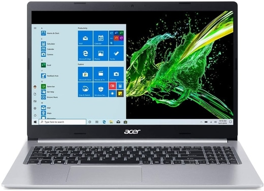 Acer Aspire 5 - Best Laptop For Sims 4