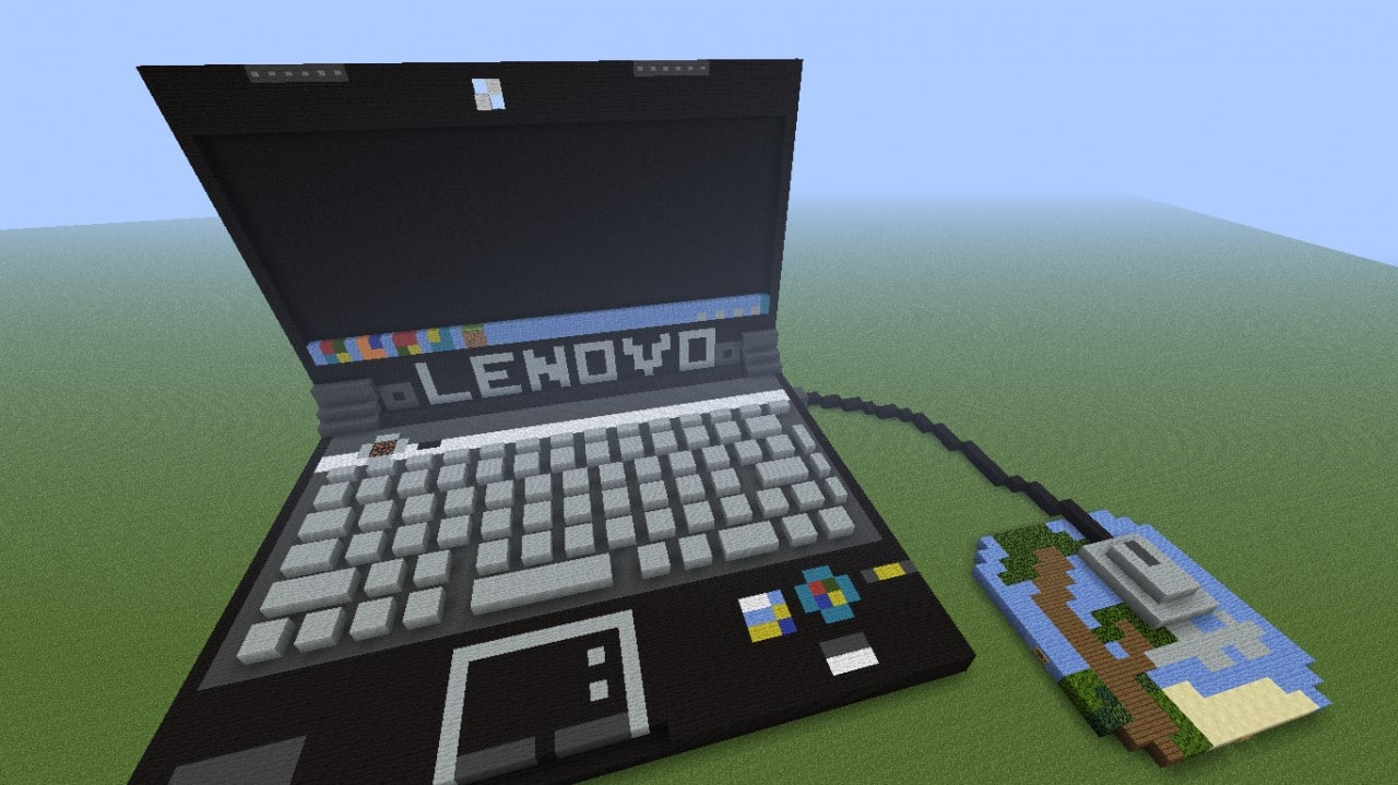 6 Best Laptops For Minecraft 2020 High Fps Shaders Mods Laptop Study