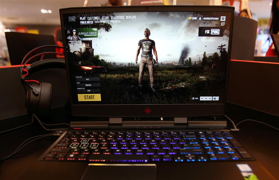 The 5 Best Laptops For Pubg 2020 High Fps At High Settings Player S Unknown Battleground Laptop Study